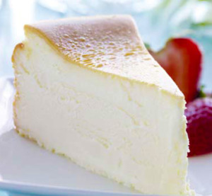 no-carb-desserts-cheesecake-300x277