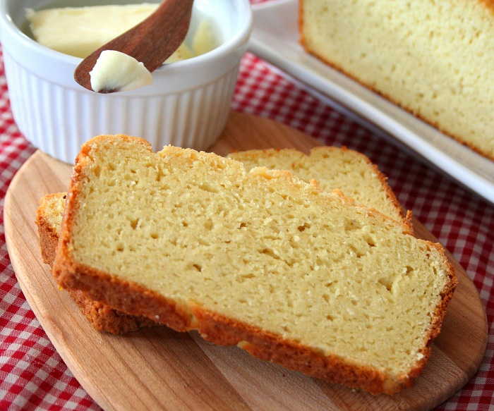15 Best Low Carb Bread Recipes Fat Burning Challenge