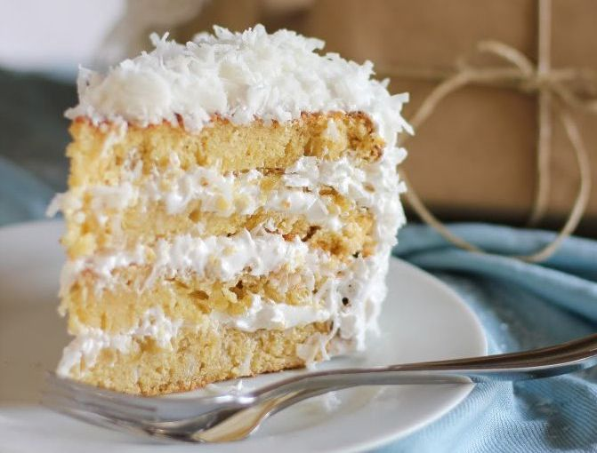 coconut-layer-cake