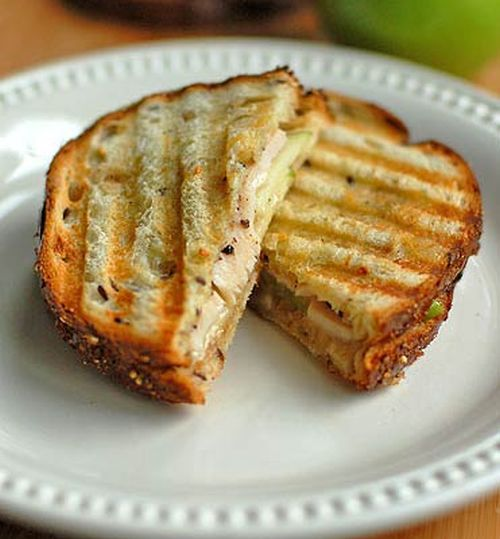 brie-apple-sandwich